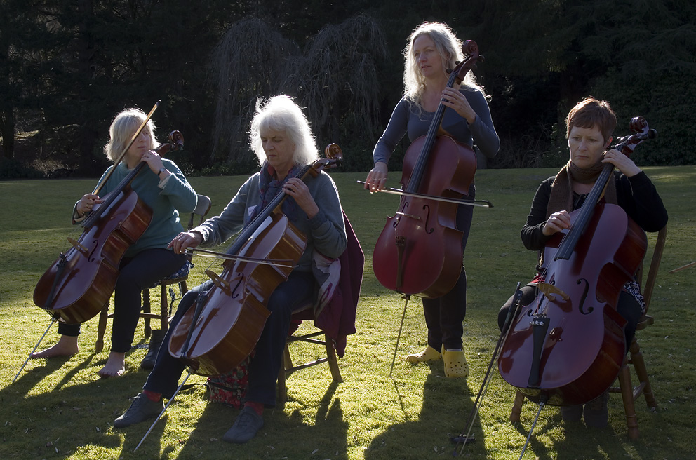 Cello circle 1.jpg