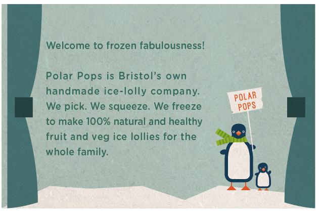 POLAR POPS_website_02-10.png
