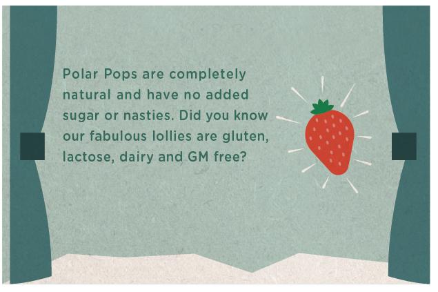 POLAR POPS_website_02-12.png