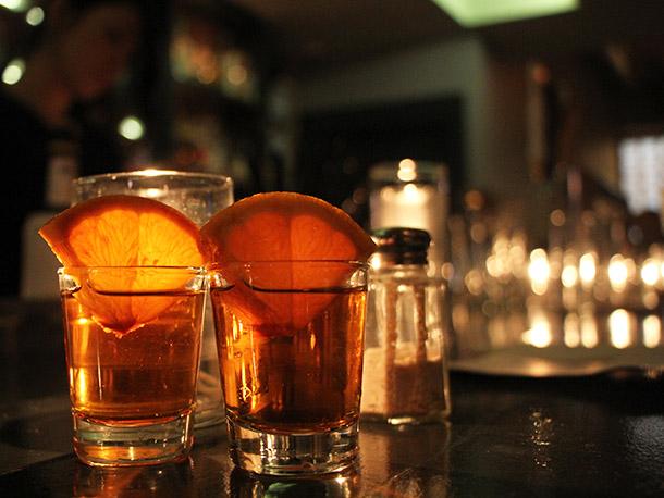 unwined - cocktails.jpg