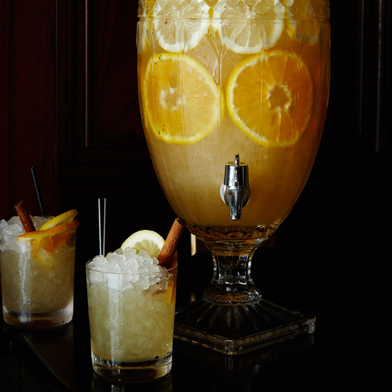 recipe1215-xl-anjou-punch.jpg