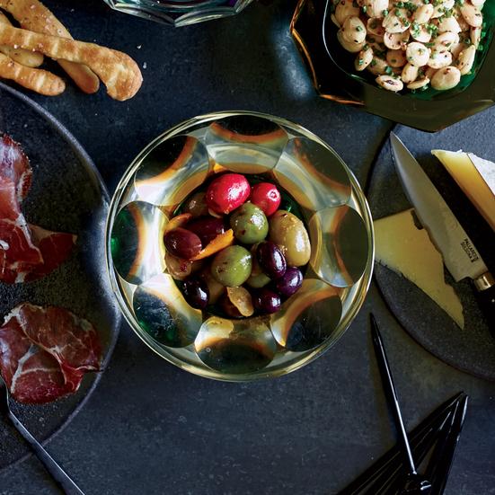 recipe1215-xl-marinated-olives-with-orange.jpg