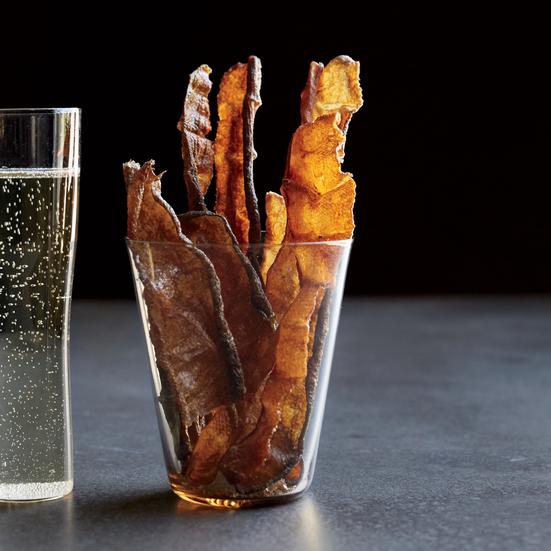 recipe1115-xl-trout-skin-crisps.jpg