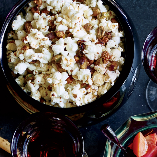 recipe1215-xl-popcorn-with-sesame-glazed-pistachios.jpg