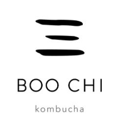 BooChi Logo.jpg