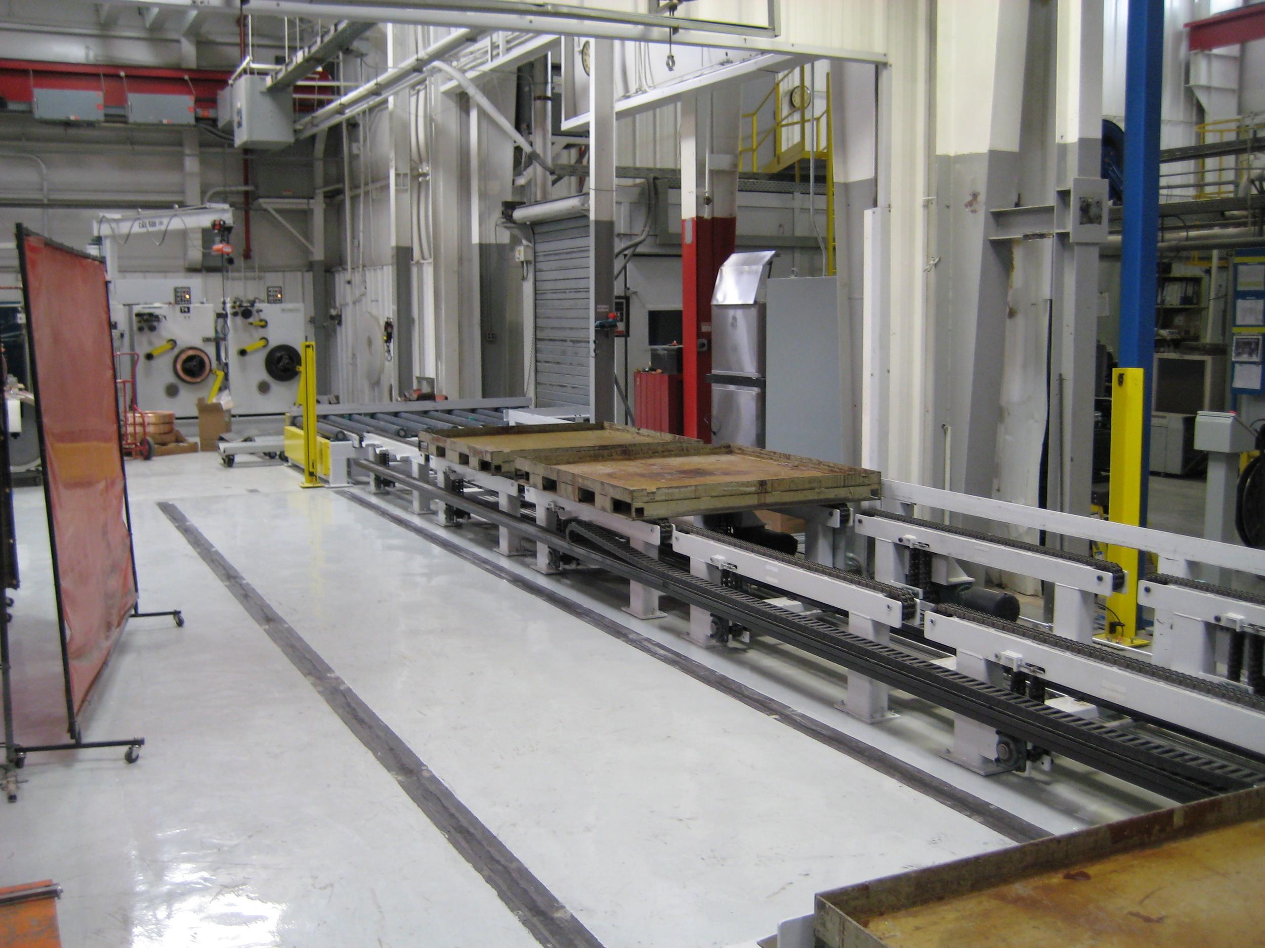 Chain Conveyor 2.JPG