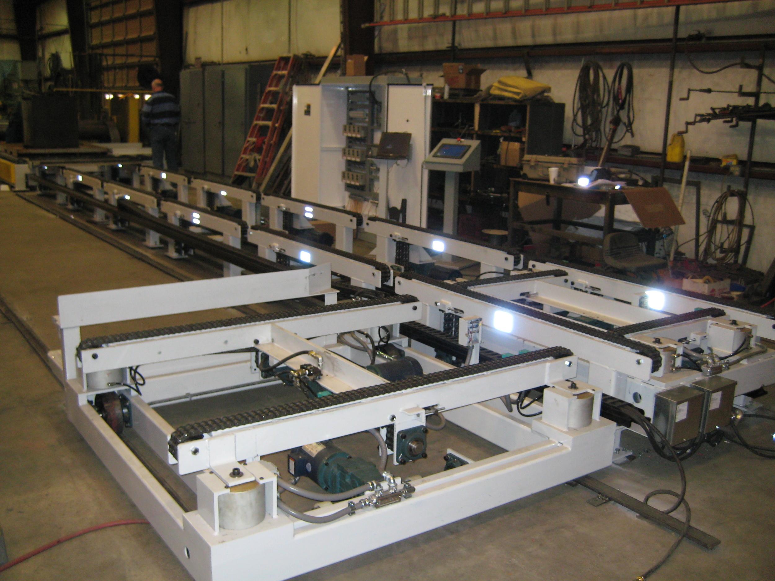 Chain Conveyor.JPG