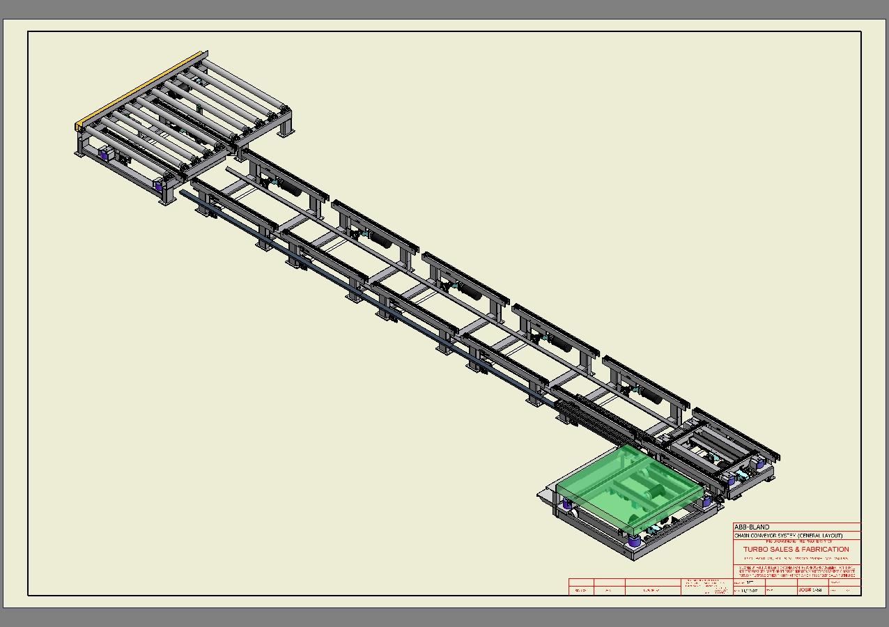 Conveyor Layout1.jpg
