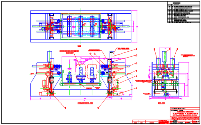 CAD-drawing-of-ABB-coil-press-table-800x500.png
