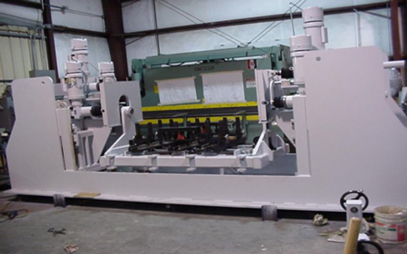 ABB-South-Boston-coil-press-table-800x500.png