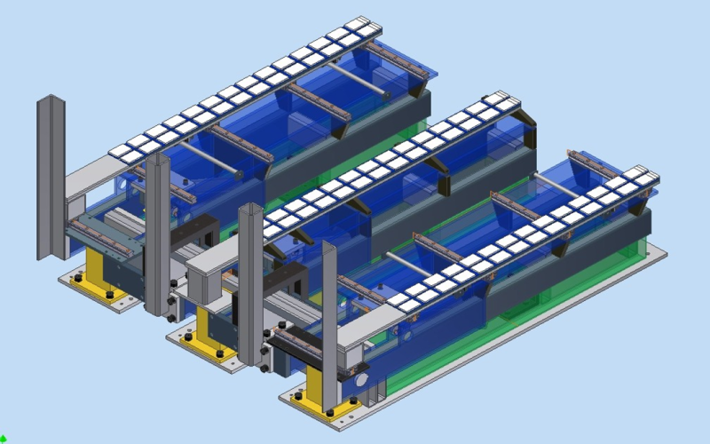 Drawing-of-ABB-Core-Build-upend-table-800x500.png