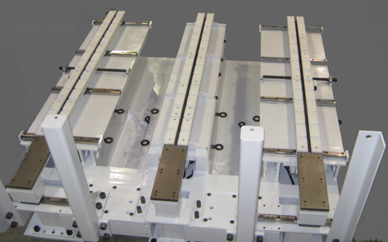 ABB-South-Boston-Core-build-and-upend-table-800x500.png