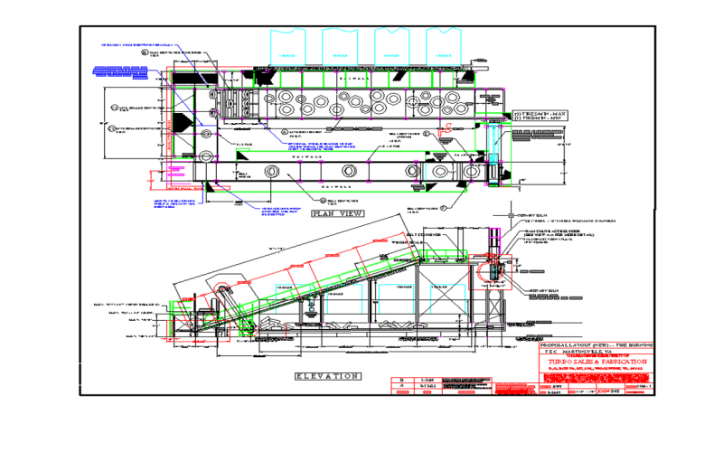 CAD-Drawing-of-Tire-Energy-Corp-Tire-feed-system-800x500.png
