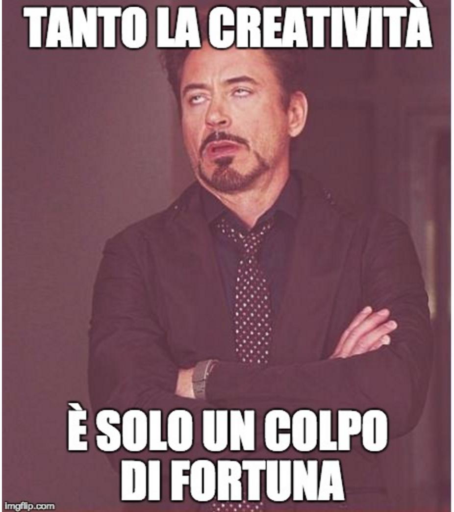Creatività_1.png