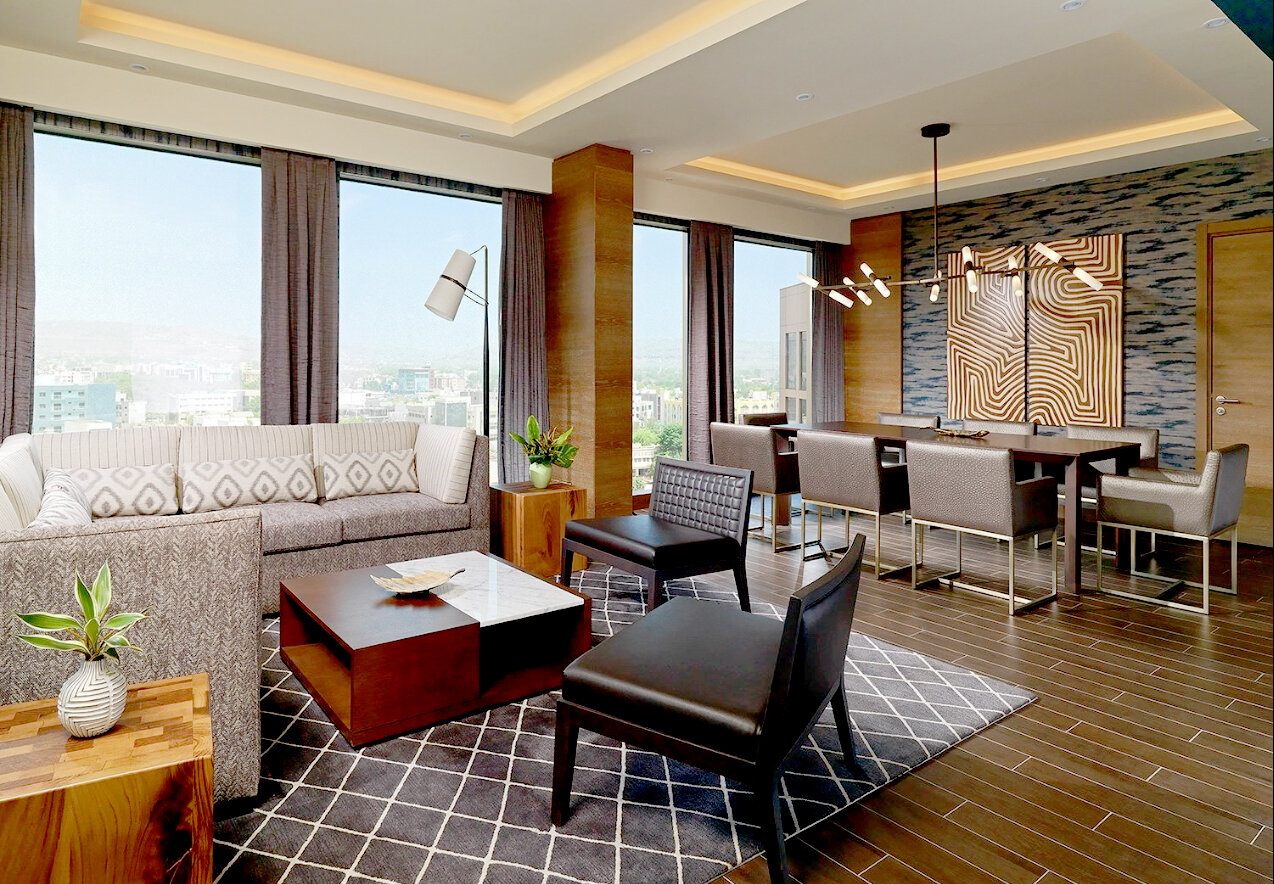 Pres Suite Living and Dining.jpg