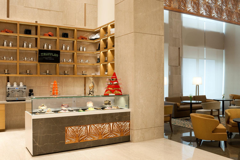 Cobico_Feathers+Chennai_Truffles+Cake+shop.jpg