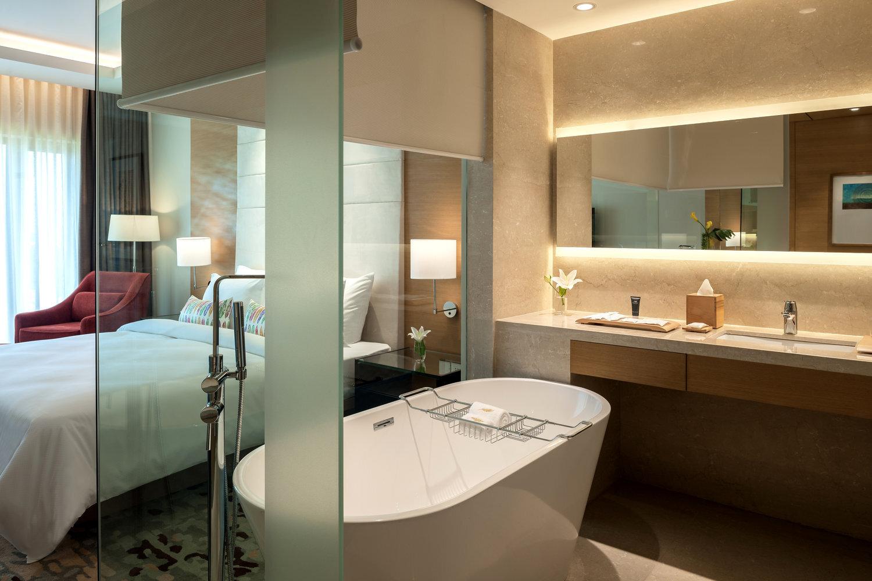 Interior Design Radha Chennai Ivey Design Group