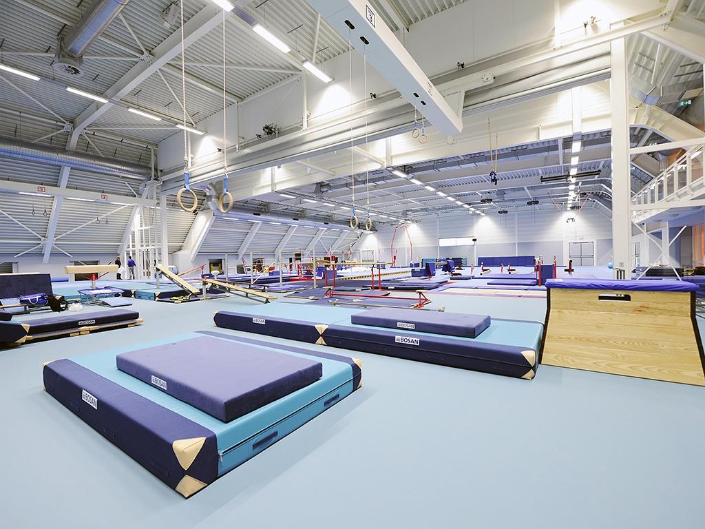 Nieuwbouw-Multifunctioneel-Sportcentrum-Ookmeer.jpg