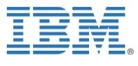IBM Nederland