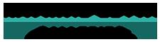 Logo - reduced for Mailchimp.png