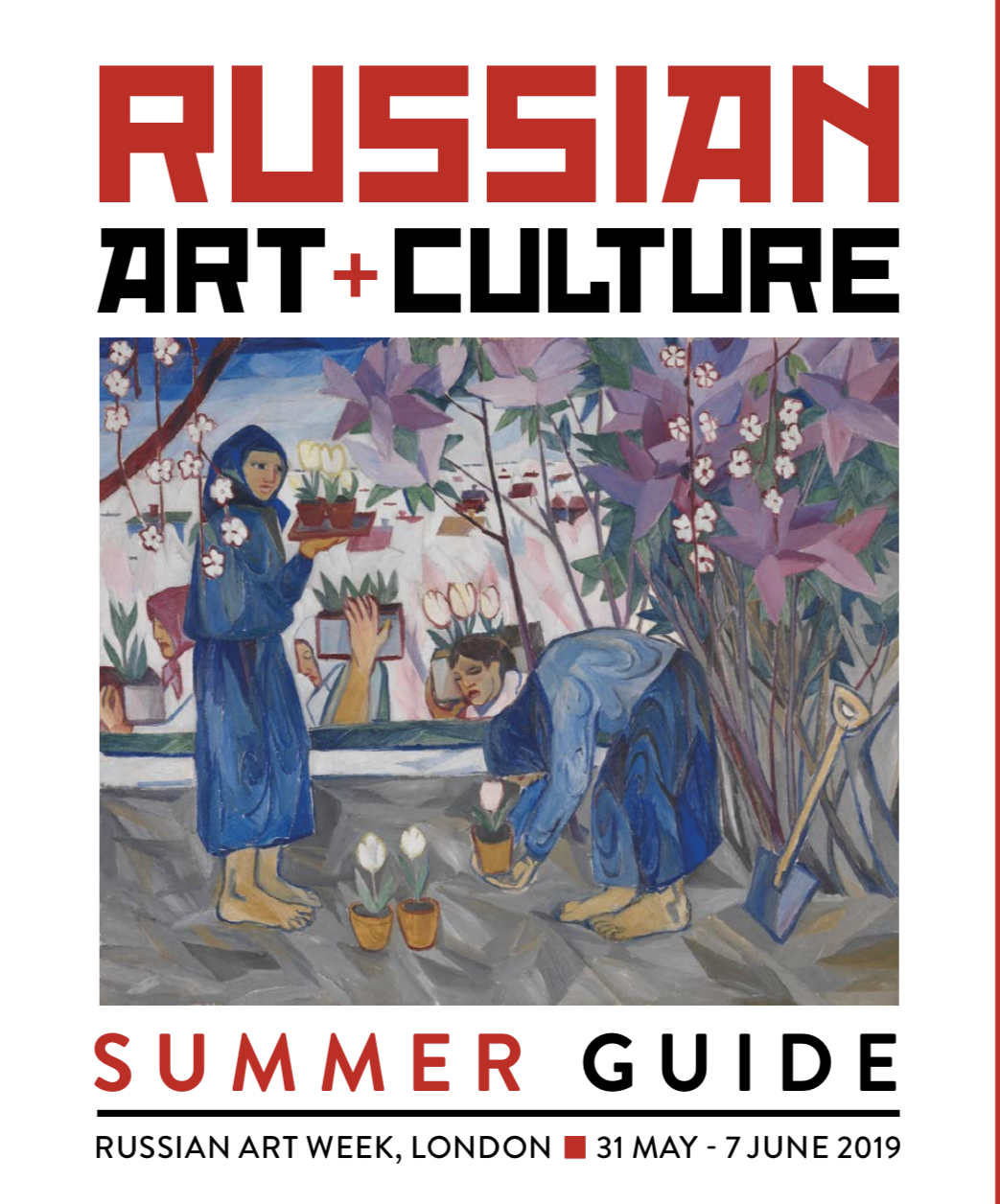 Russian Art and Culture Summer Guide 2019 Cover.jpg