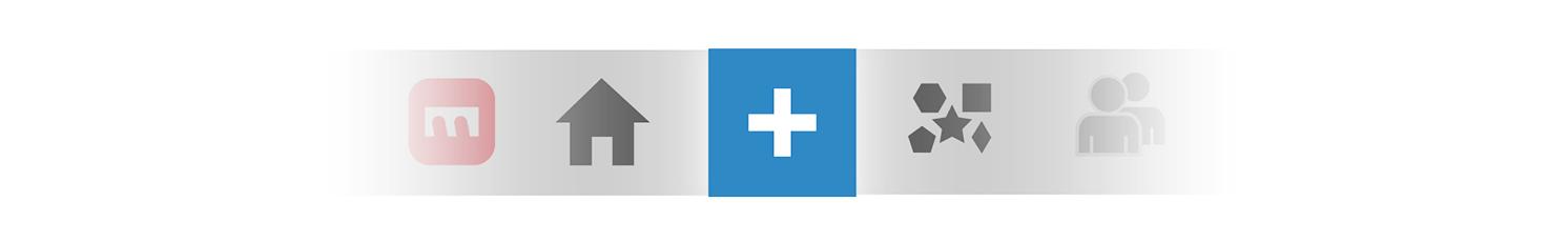 mot-r plus button for website v6 65pct 8-23-2018.jpg