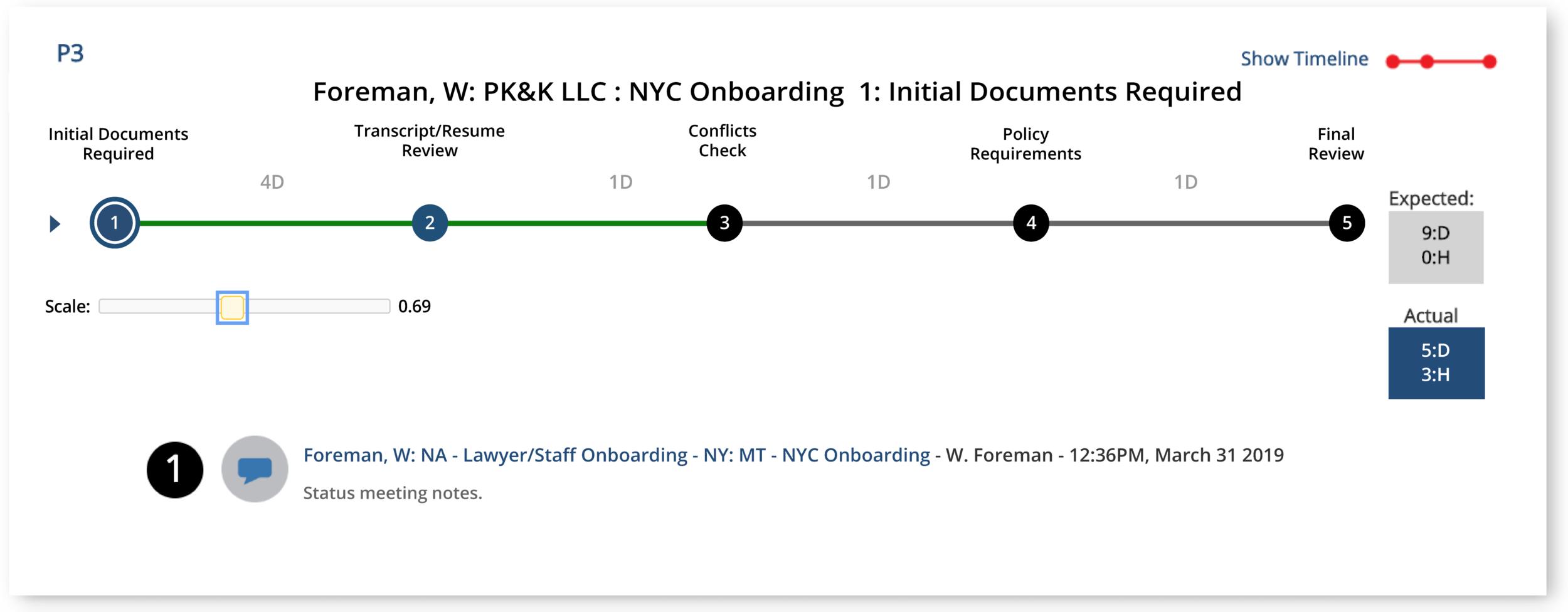 mot-r employee onboarding slide w shadow Apr 2 2019 v1.1.png