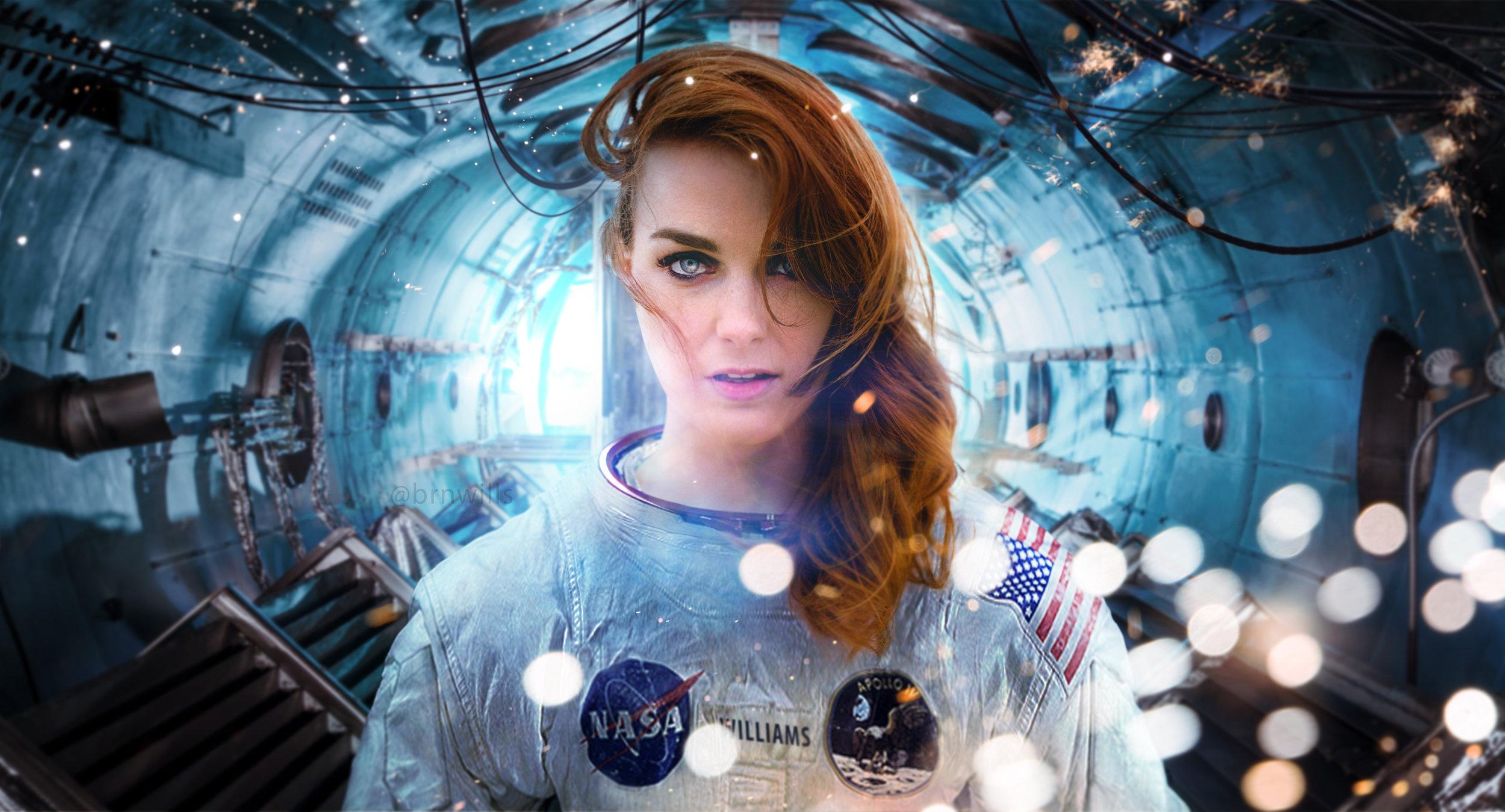 Apollo4_IGWATERMARK.jpg