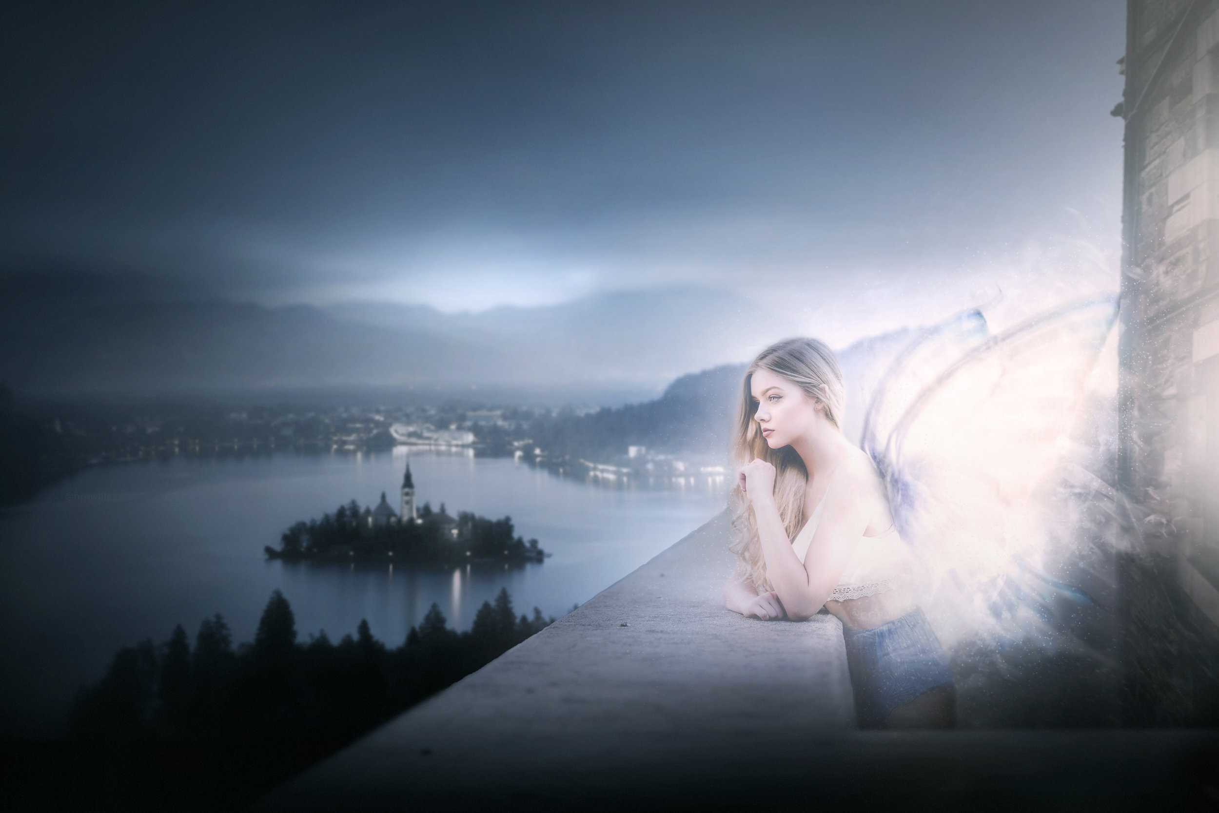 FairyKingdomEDITWATERMARK.jpg