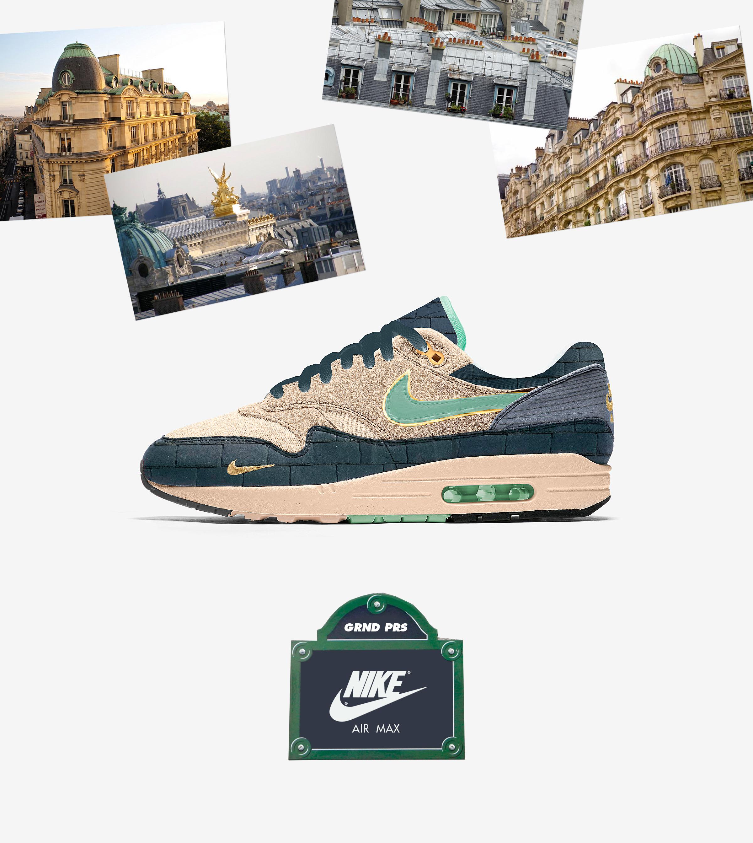 Nike-Air-Max-1-Grand-Paris-parisONAIR-2019-001.jpg