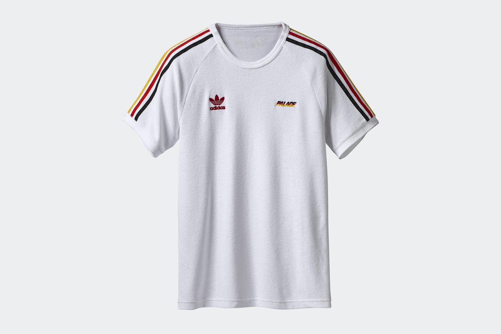 palace-adidas-originals-summer-2018-collection-0003.jpg
