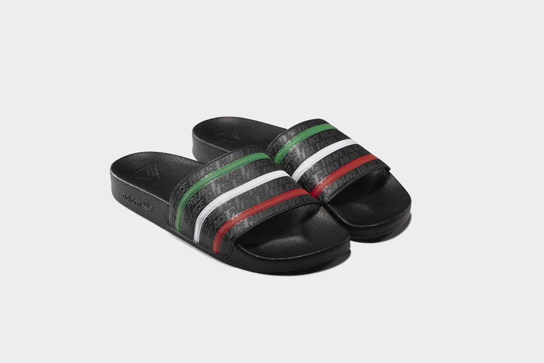 palace-adidas-originals-summer-2018-collection-8.jpg