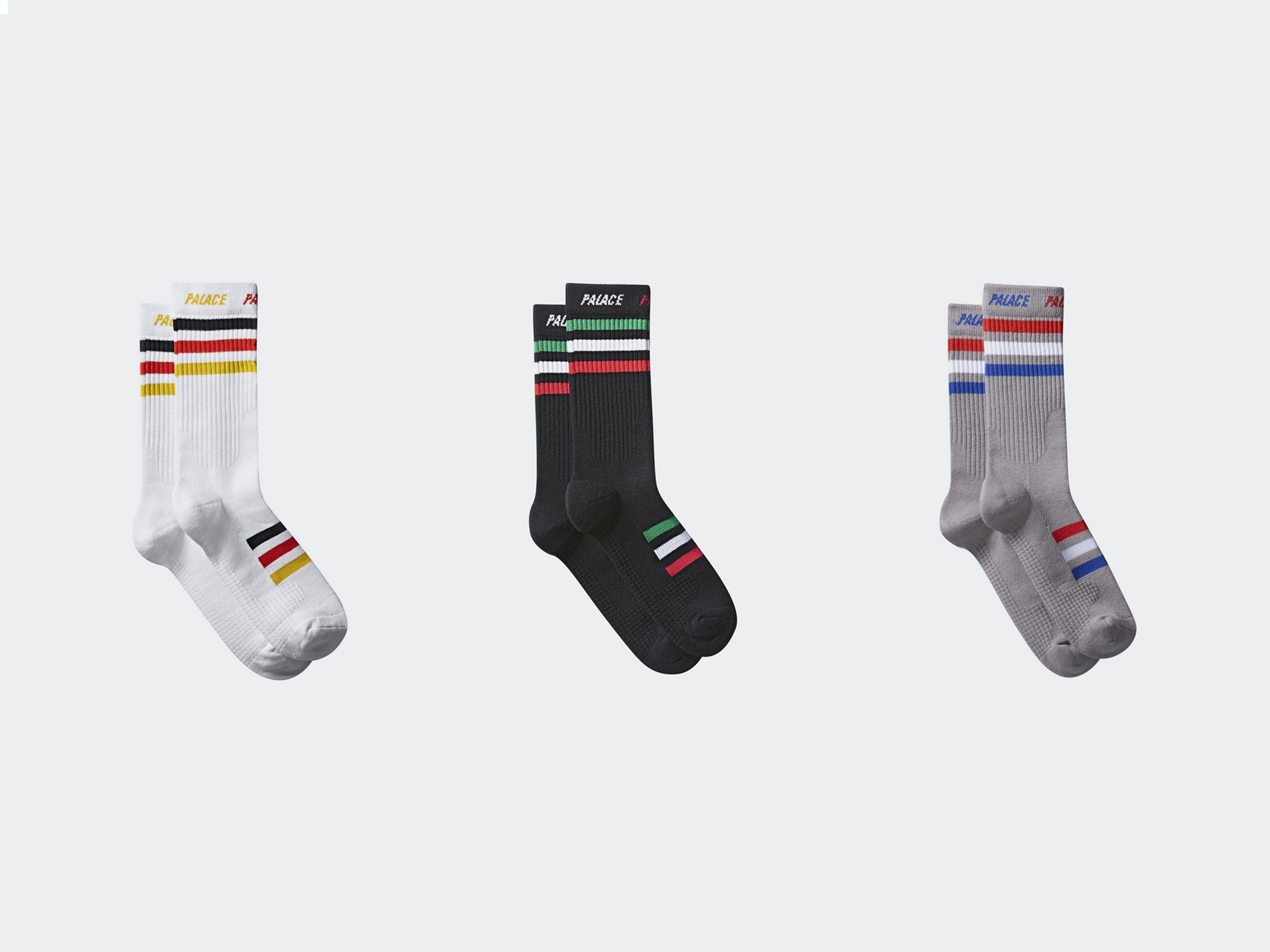 palace-adidas-originals-summer-2018-collection-0010.jpg