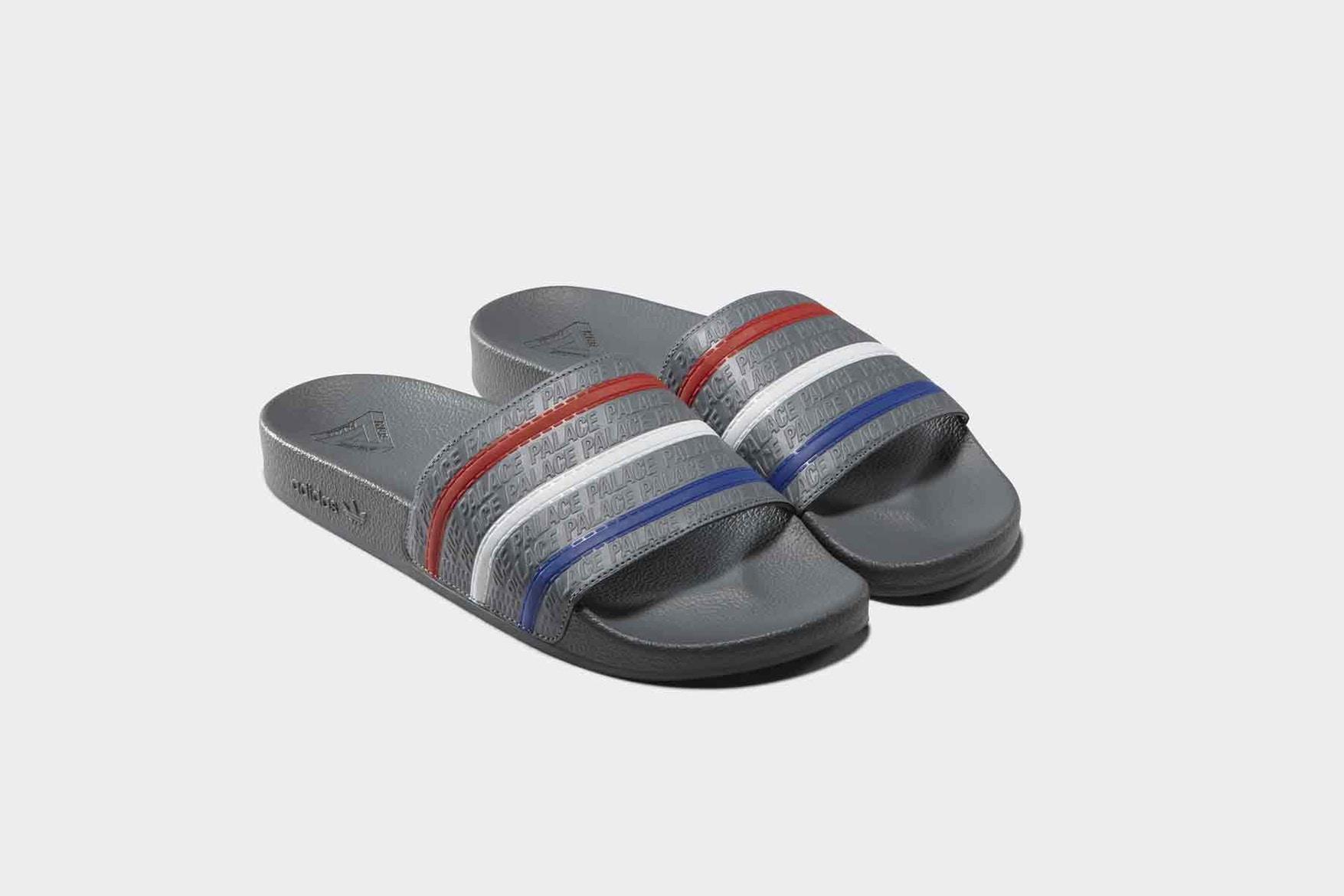 palace-adidas-originals-summer-2018-collection-10.jpg