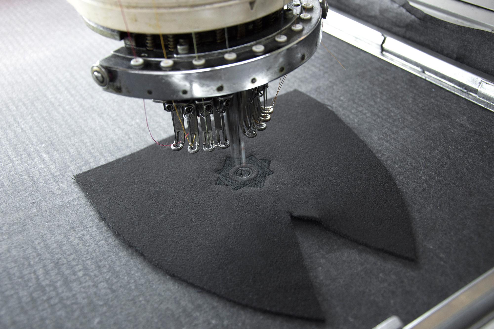 ENAKA Clothing - Cap Production.jpg