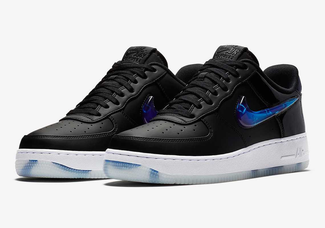 nike playstation air force 1 low