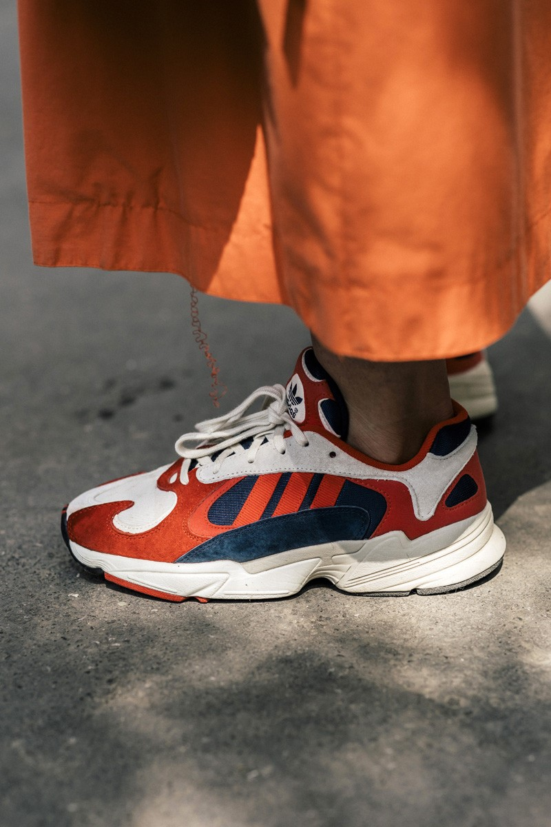 Picture by Highsnobiety / Asia Typek