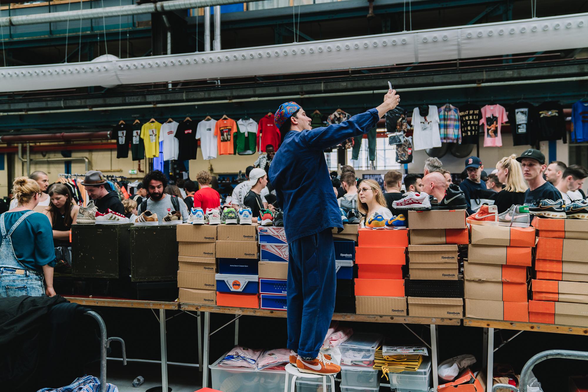 runnerewally_for_sneakerness_amsterdam_2017-99.jpg