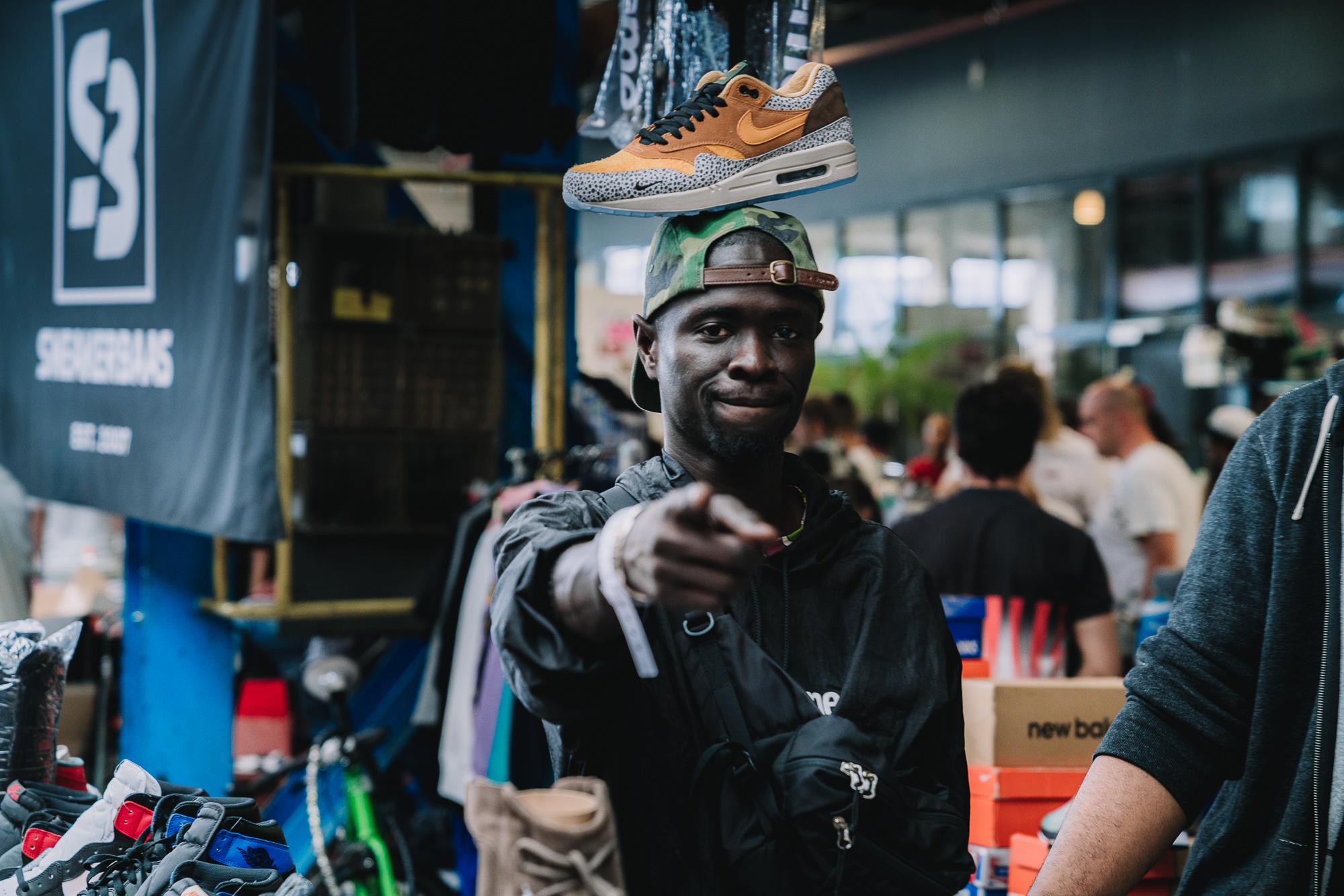 runnerewally_for_sneakerness_amsterdam_2017-110.jpg
