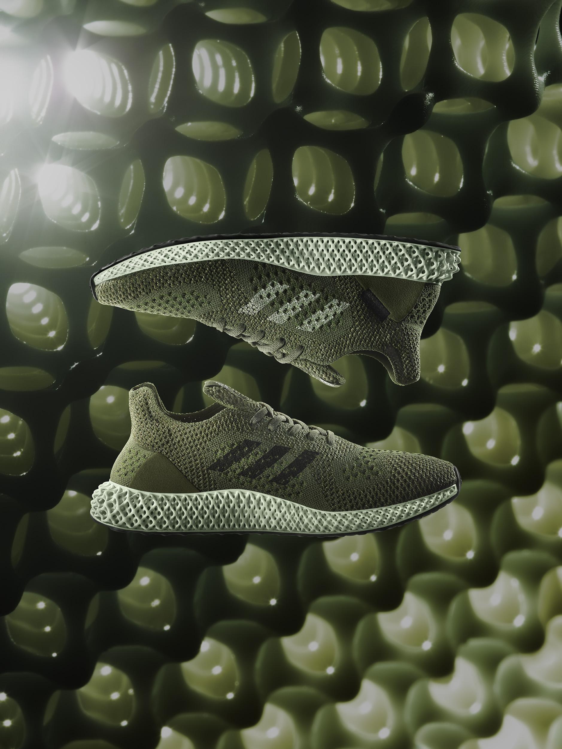 Adidas_FootPatrol_Pair02.jpg