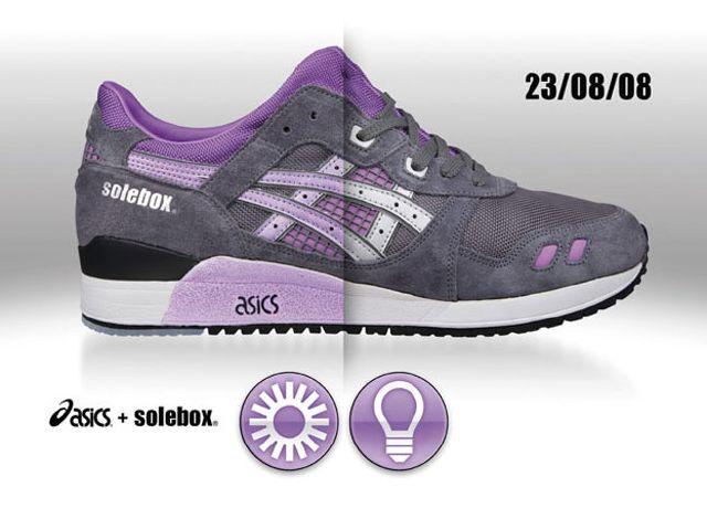 4110655_solebox-x-asics-release-date---sneaker_363ebdf6_m.jpg