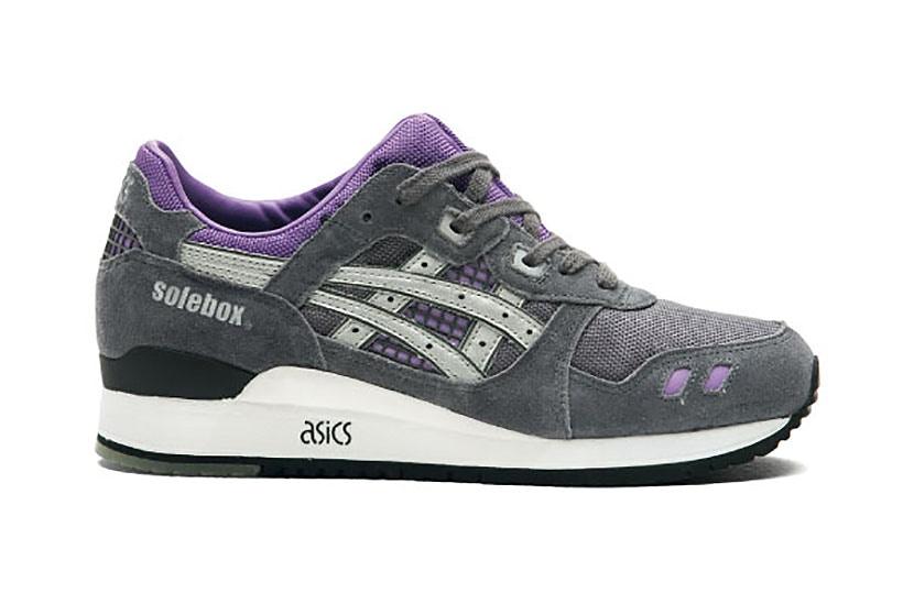hikmet-sugoer-of-soleboxs-top-20-sneakers-of-all-time-gellyte.jpg