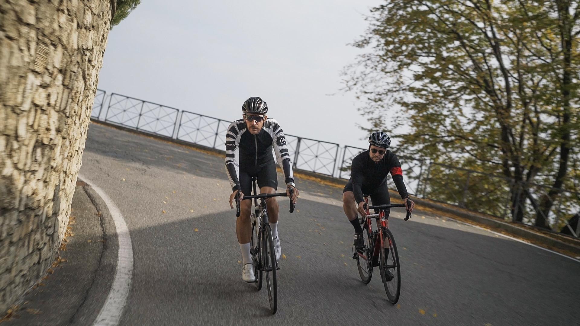 Bike Ride Slo.00_07_04_23.Still003.jpg