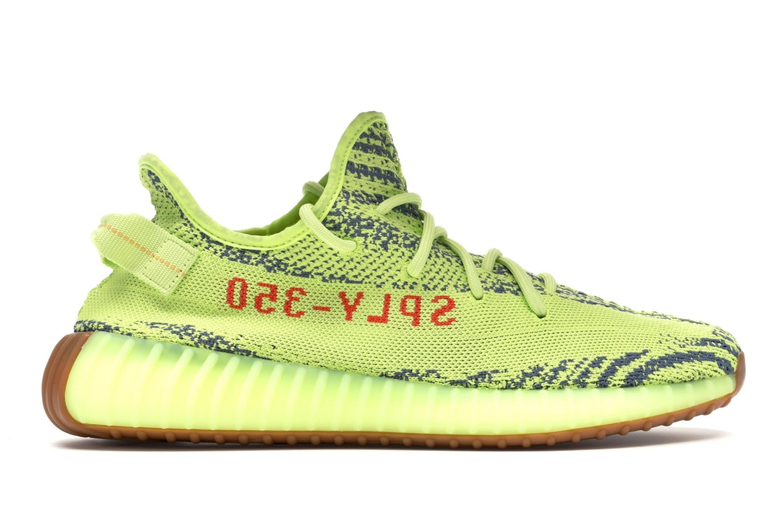 Picture by  StockX.com