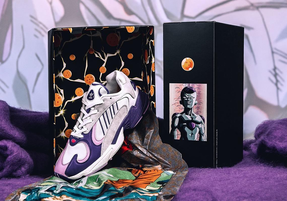 adidas-dragon-ball-z-frieza-yung-1-release-info.jpg