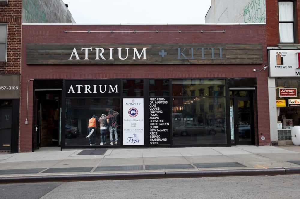 Atrium Kith.jpg