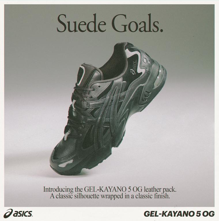 kayano5OG_black_760x768.jpg