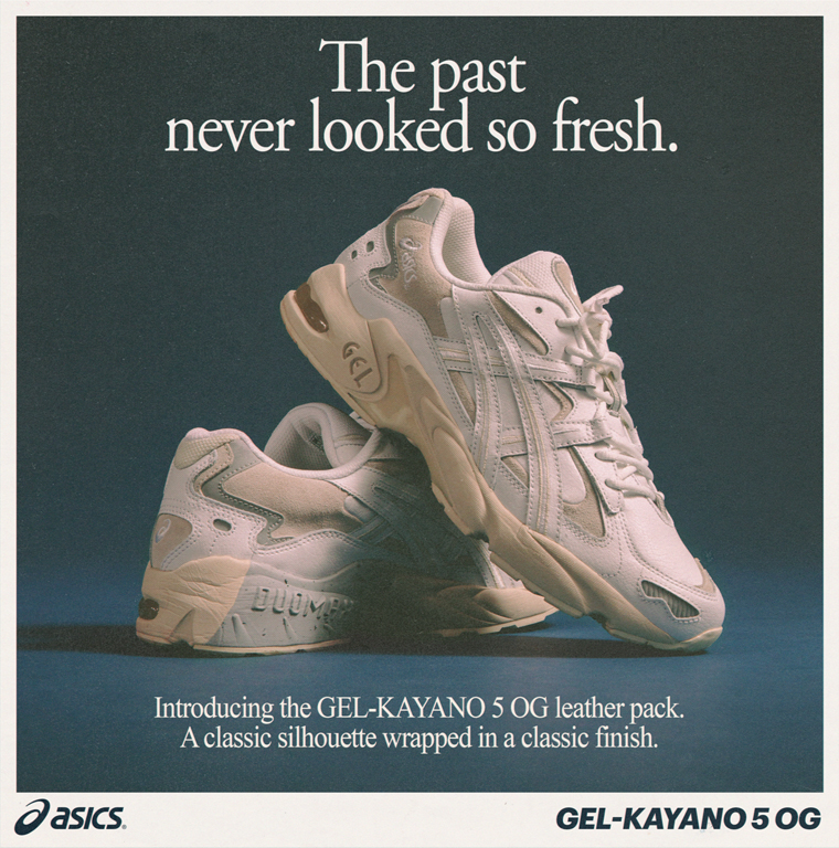 kayano5OG_white_760x768.jpg
