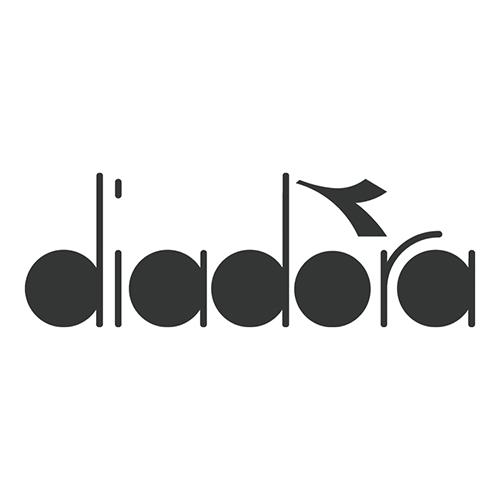 Diadora.jpg
