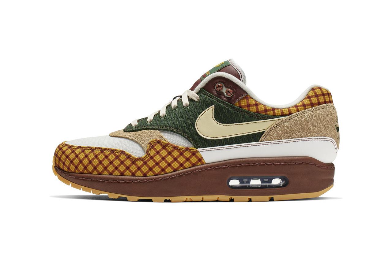 nike-air-max-susan-missing-link-sneaker-info-1.jpg